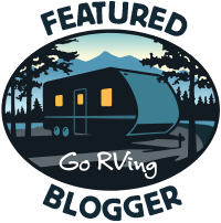 Also find us at GoRVing.com